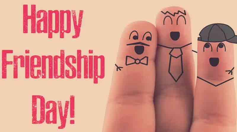 friendship day 2